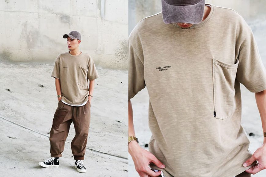 B-SIDE 20 SS Tee-20-5-Heavy Washed 219 (3)
