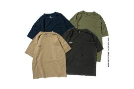 B-SIDE 20 SS Tee-20-5-Heavy Washed 219 (5)