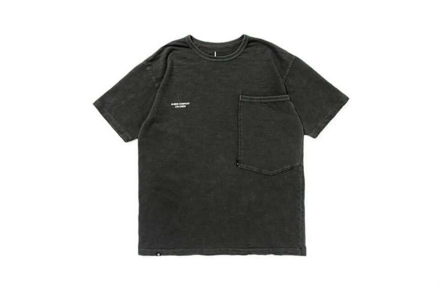 B-SIDE 20 SS Tee-20-5-Heavy Washed 219 (6)