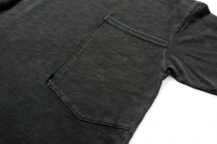 B-SIDE 20 SS Tee-20-5-Heavy Washed 219 (9)