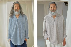 FrizmWORKS 20 SS Stripe Pullover Shirt (0)