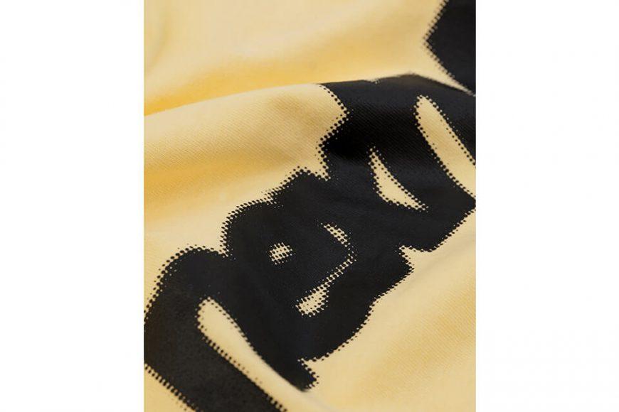 NEXHYPE 20 SS SLF Summer Logo Tee (13)