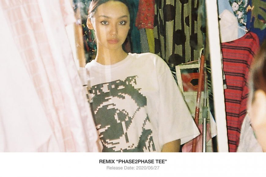 REMIX 20 SS Phase 2 Phase Tee (1)