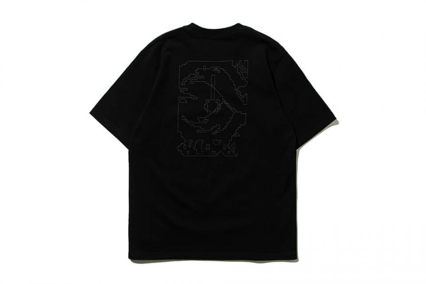 REMIX 20 SS Phase 2 Phase Tee (10)