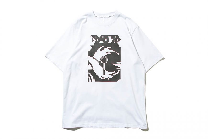 REMIX 20 SS Phase 2 Phase Tee (13)