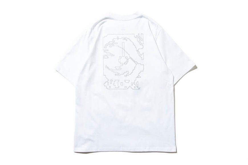 REMIX 20 SS Phase 2 Phase Tee (14)