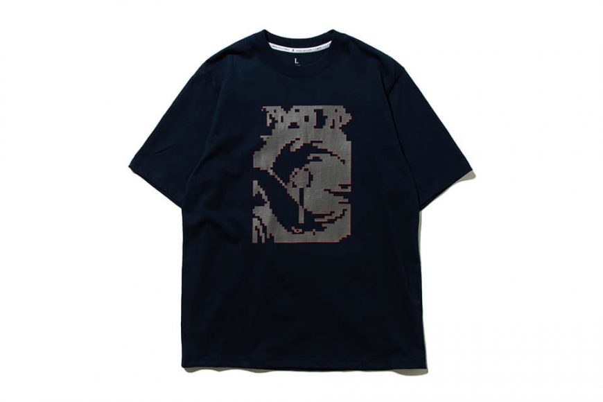 REMIX 20 SS Phase 2 Phase Tee (17)