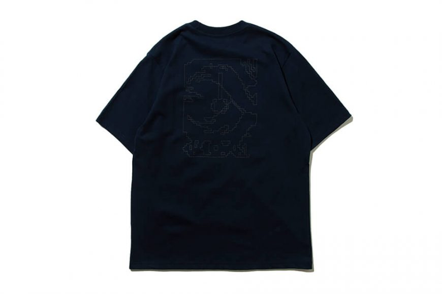 REMIX 20 SS Phase 2 Phase Tee (18)