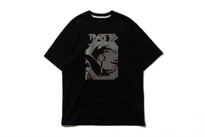 REMIX 20 SS Phase 2 Phase Tee (9)