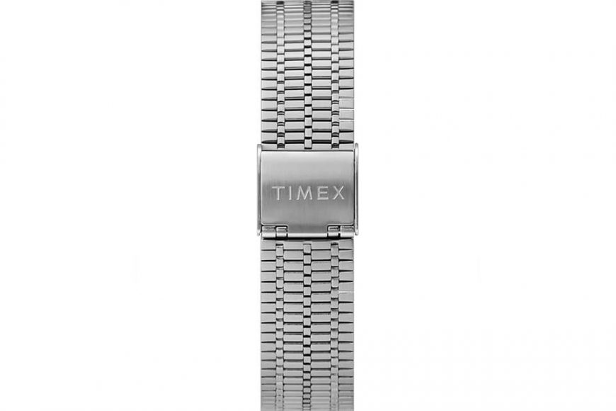 TIMEX TXTW2U60900 復刻系列 經典手錶 (3)