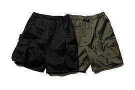 AES 20 SS Asymmetric Shorts (3)