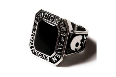 AES 20 SS Championship Ring (1)