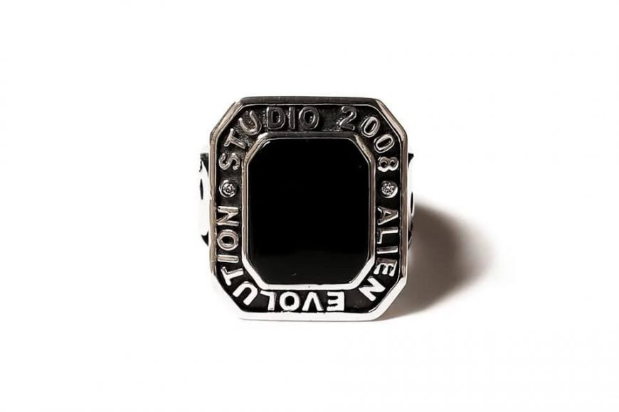 AES 20 SS Championship Ring (4)