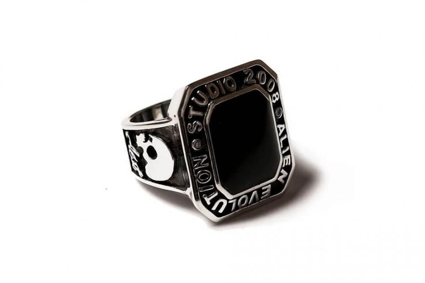 AES 20 SS Championship Ring (5)
