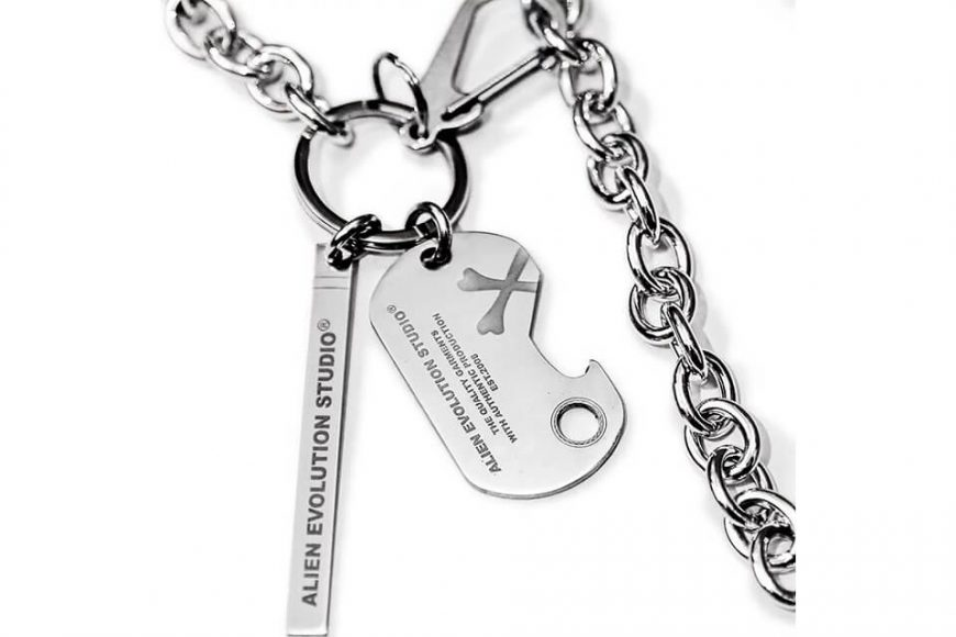 AES 20 SS Dog Tag Bottle Opener (3)