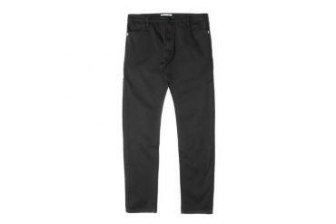 OVKLAB Skinny Jeans (3)