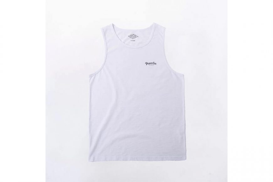 PERSEVERE 20 SS Confident Vest (12)