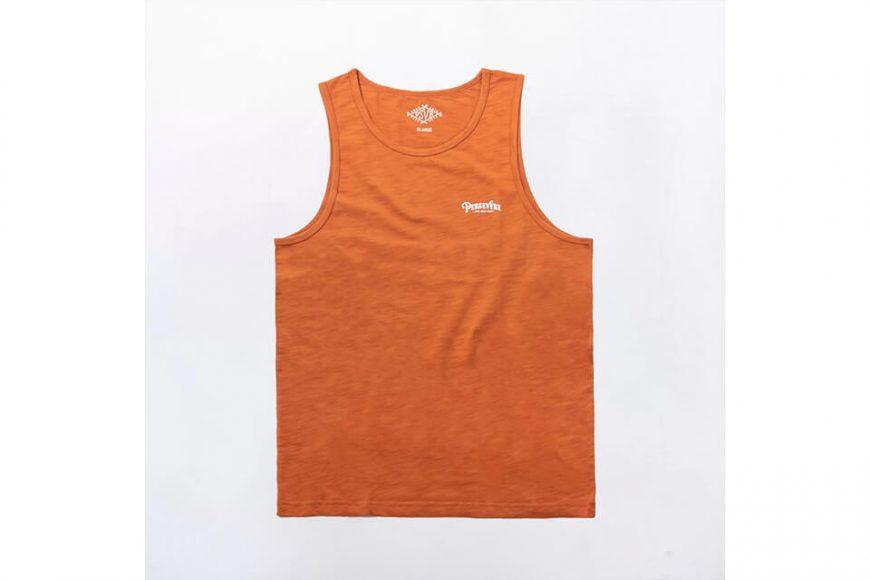 PERSEVERE 20 SS Confident Vest (14)