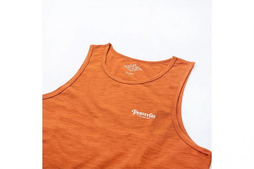 PERSEVERE 20 SS Confident Vest (15)