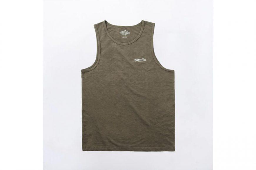 PERSEVERE 20 SS Confident Vest (16)