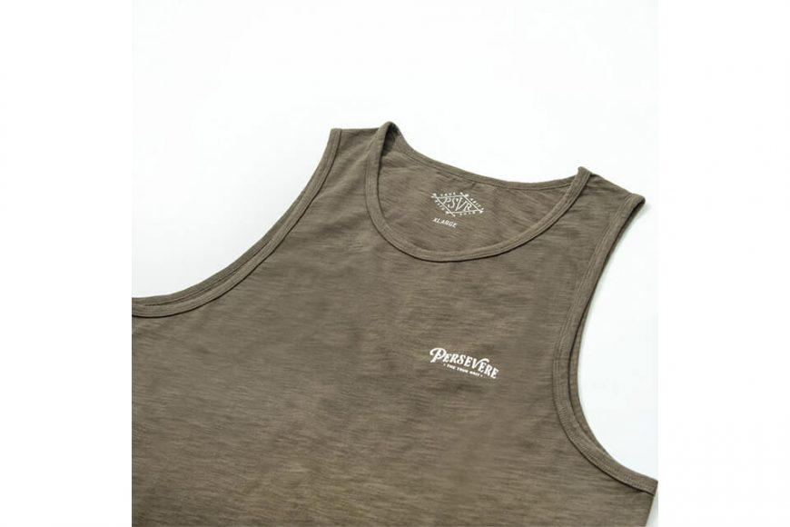 PERSEVERE 20 SS Confident Vest (17)