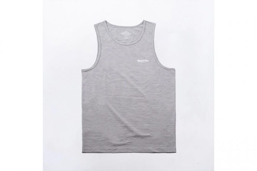 PERSEVERE 20 SS Confident Vest (18)