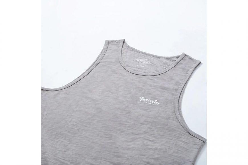 PERSEVERE 20 SS Confident Vest (19)