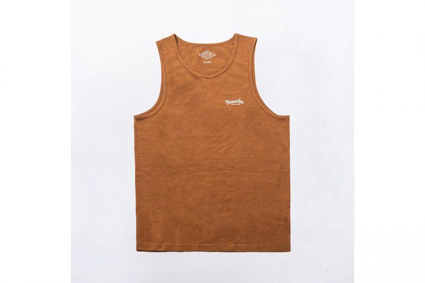 PERSEVERE 20 SS Confident Vest (20)