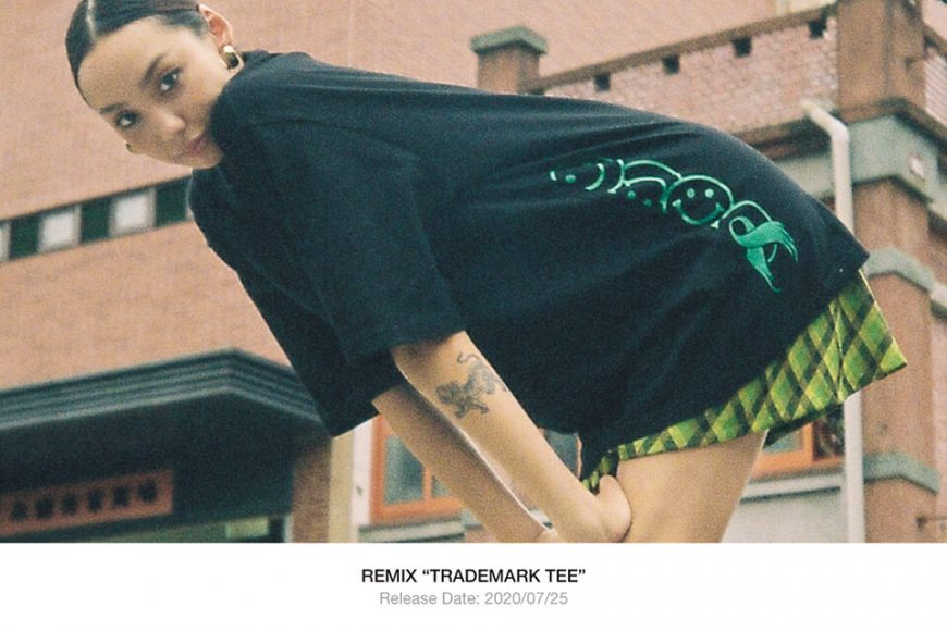 REMIX 20 SS HTF Tee (1)