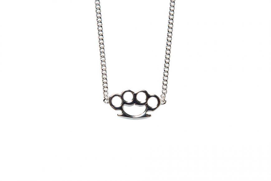 REMIX 20 SS RX BK Necklace (11)