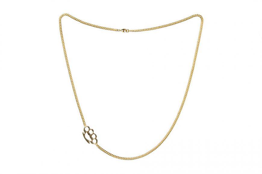 REMIX 20 SS RX BK Necklace (13)