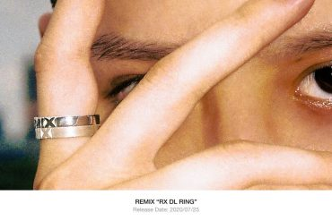 REMIX 20 SS RX DL Ring (1)
