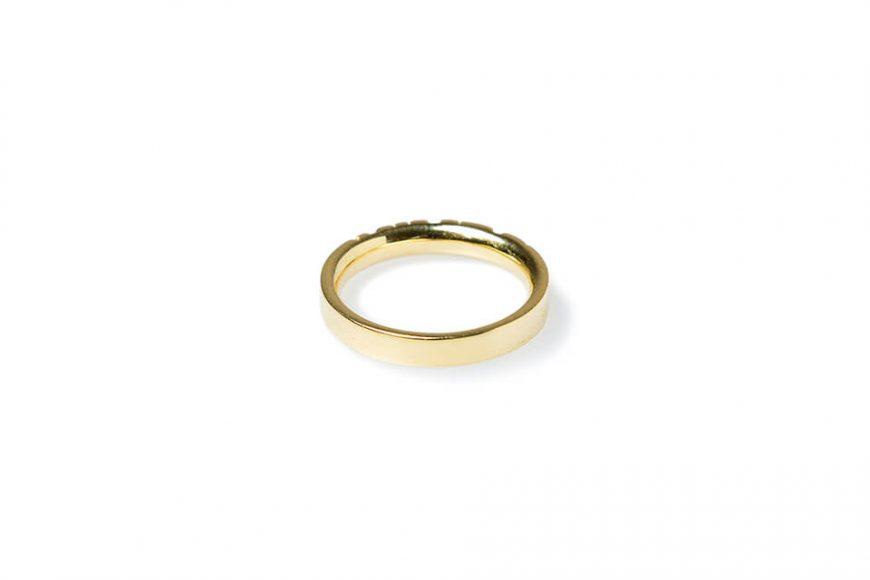 REMIX 20 SS RX DL Ring (11)