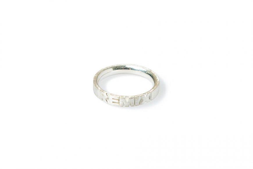 REMIX 20 SS RX DL Ring (12)