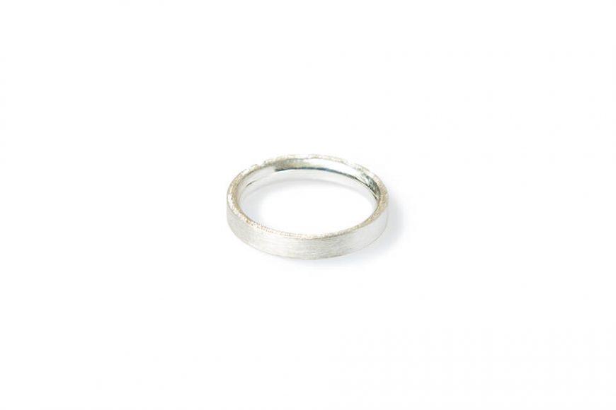 REMIX 20 SS RX DL Ring (13)