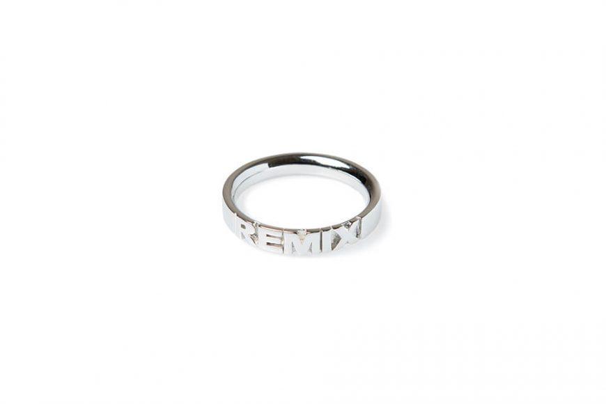 REMIX 20 SS RX DL Ring (8)