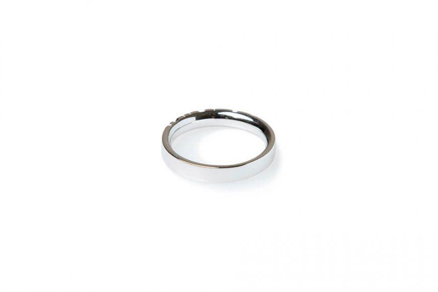 REMIX 20 SS RX DL Ring (9)