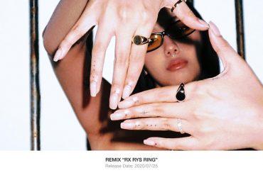 REMIX 20 SS RX RYS Ring (1)
