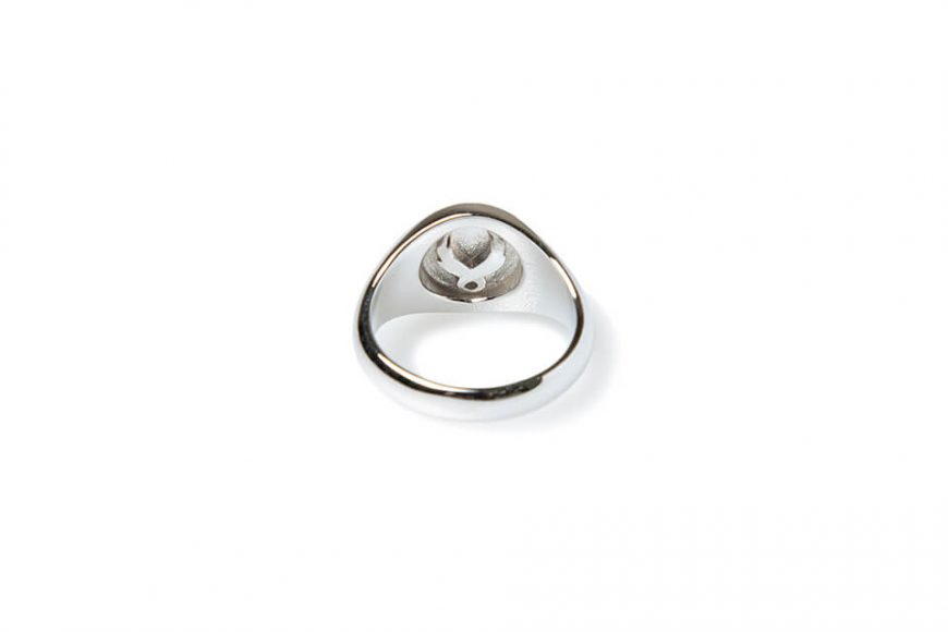 REMIX 20 SS RX RYS Ring (12)