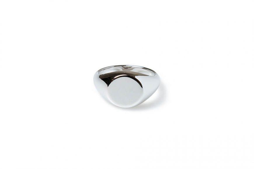 REMIX 20 SS RX RYS Ring (13)