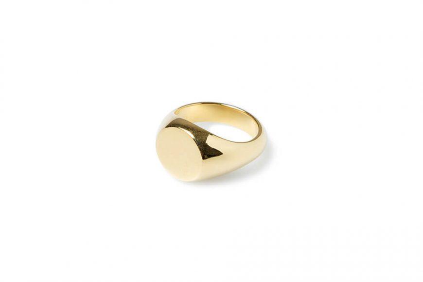 REMIX 20 SS RX RYS Ring (14)