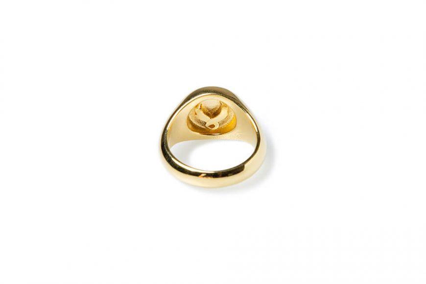 REMIX 20 SS RX RYS Ring (15)