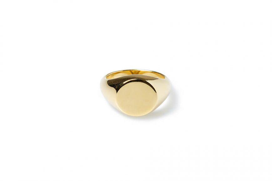 REMIX 20 SS RX RYS Ring (16)