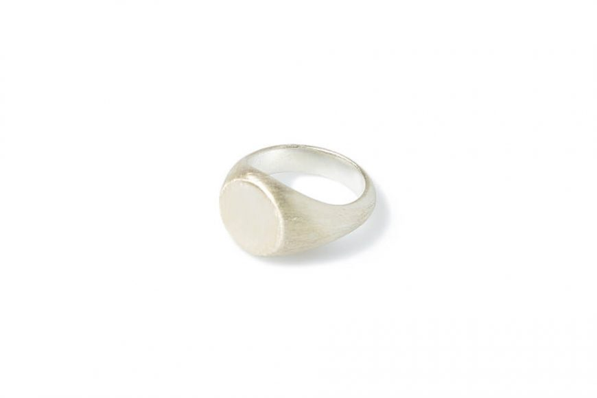 REMIX 20 SS RX RYS Ring (17)