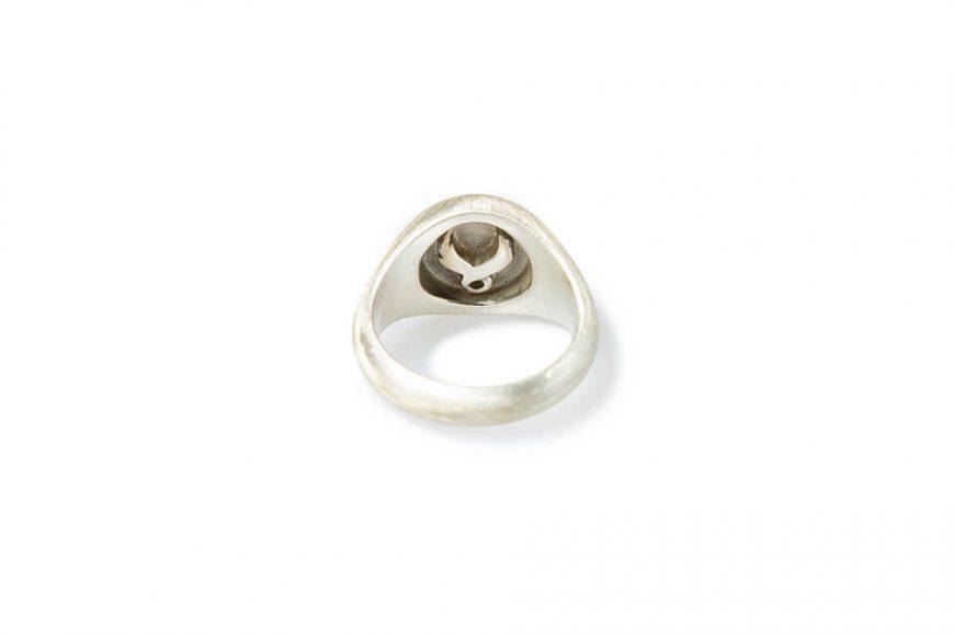 REMIX 20 SS RX RYS Ring (18)