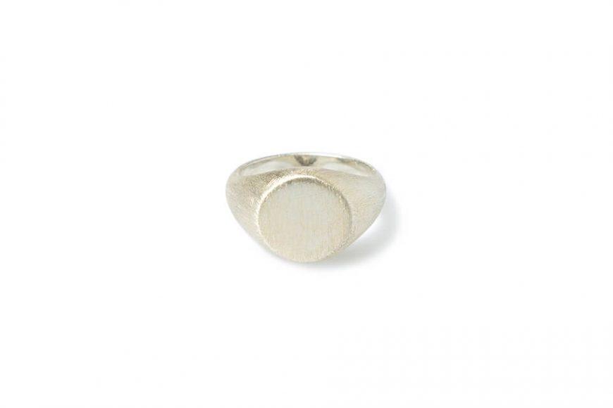 REMIX 20 SS RX RYS Ring (19)