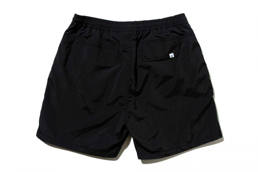 REMIX 20 SS RX Woven Shorts (10)