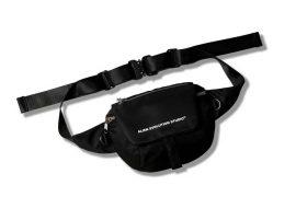 AES 20 SS Waist Bag (1)