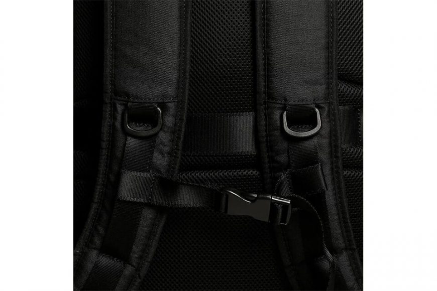 AES 20 SS AES X Budweiser Backpack (5)