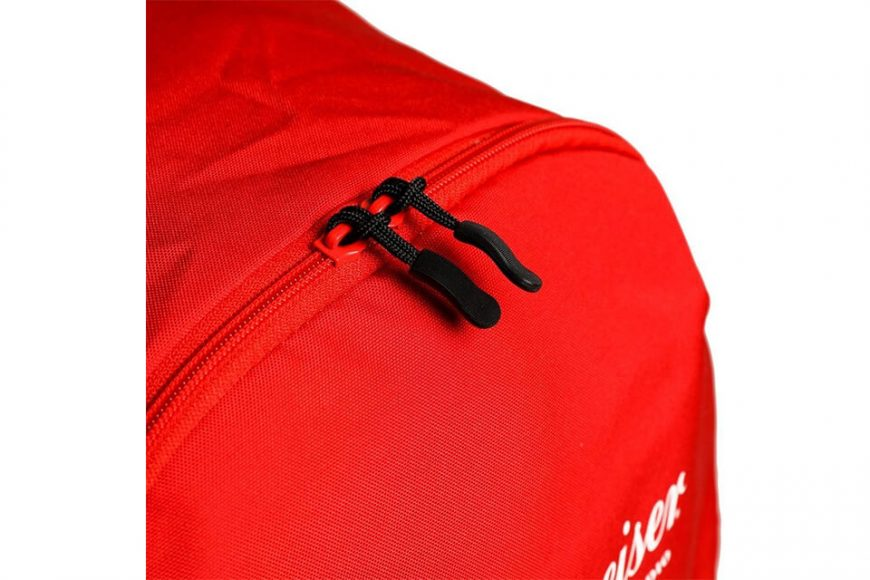 AES 20 SS AES X Budweiser Backpack (7)